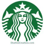 Starbucks-coffe-logo