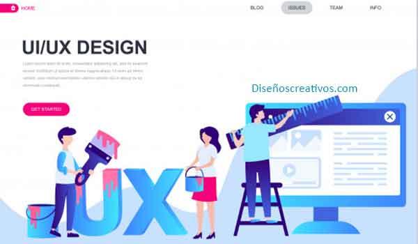 diferencias-de-un-diseñador-UX-y-un-UI