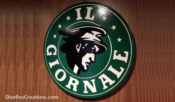 logo-il-Giornale