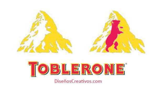 logo-toblerone-mensaje-oculto