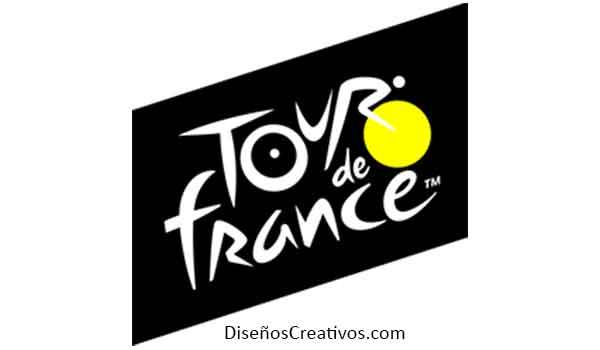 logo-tour-de-francia