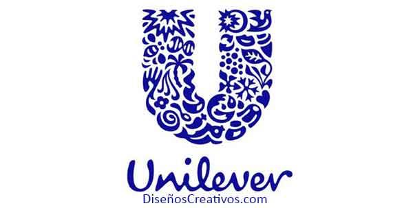 logo-unilevel-mensaje-encriptado