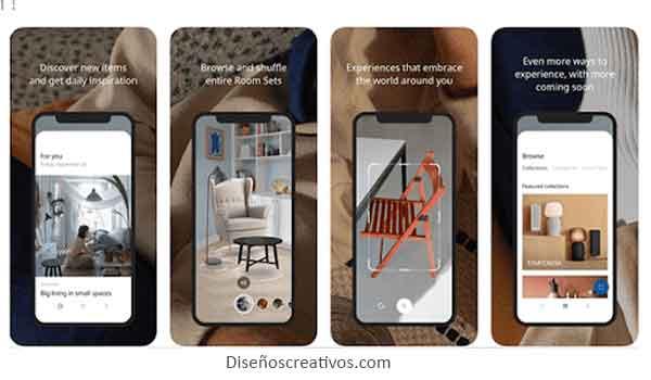mejores-diseños-de-interfaz-de-usuario