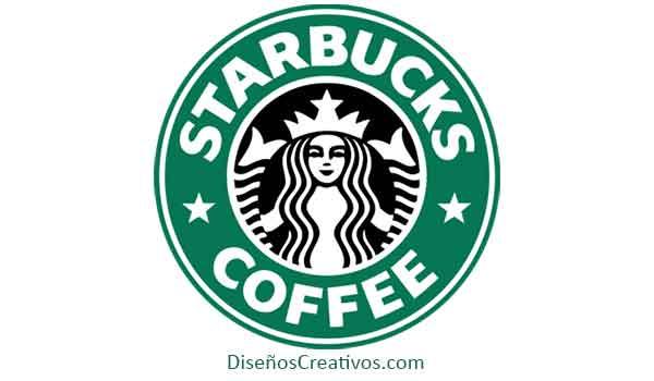 modificacion-de-logo-starbucks-coffe