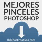 MEJORES-PINCELES-PARA-PHOTOSHOP