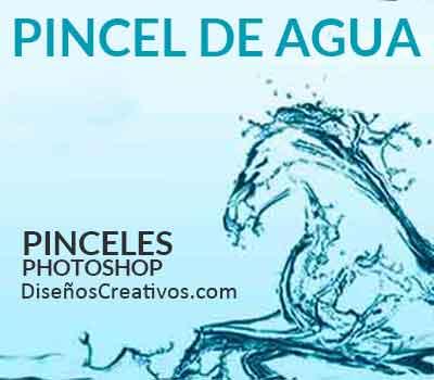 PINCELES-DE-AGUA-PARA-PHOTOSHOP