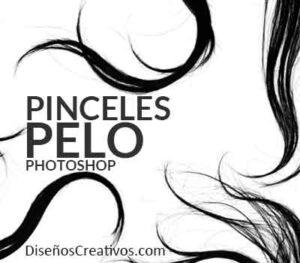 PINCELES-DE-PELO-PARA-PHOTOSHOP