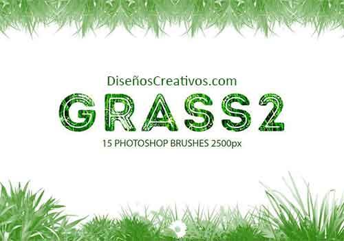 pincel-pasto-photoshop-2