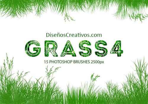 pincel-pasto-photoshop-4