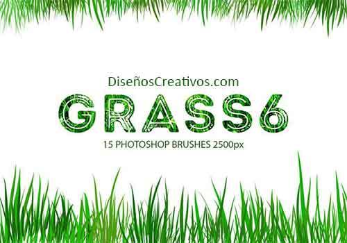 pincel-pasto-photoshop-6