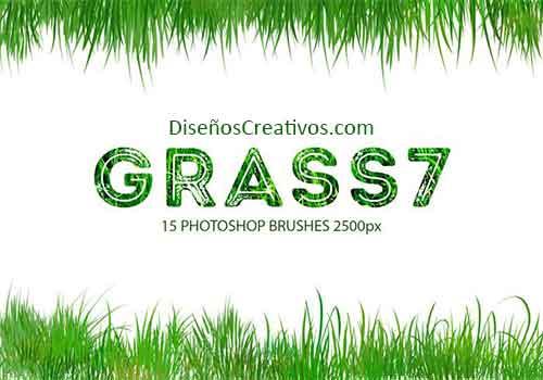 pincel-pasto-photoshop-7